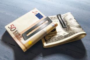 euroinvestor_euro_dollar