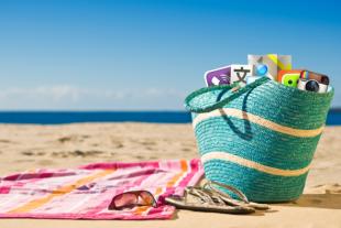 Entspannte-Urlaub-Apps