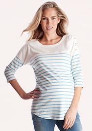breton-umstands--und-still-shirt-41516-2