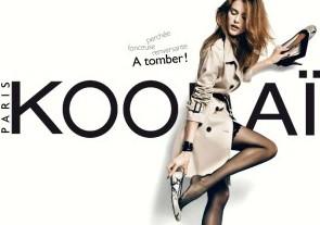 kookai-300x225