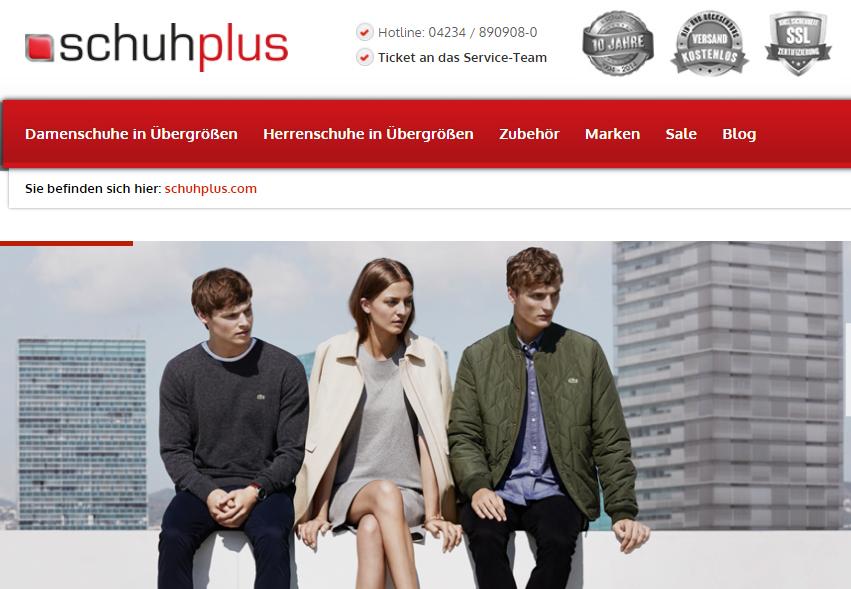 Европейский сале одежда с доставкой