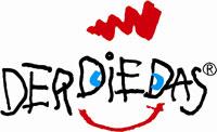 Logo-Der-Die-Das