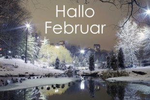 februar_002