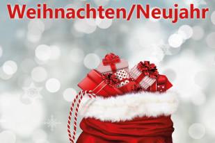 Website_640x640_Öffnungszeiten-Weihnachte